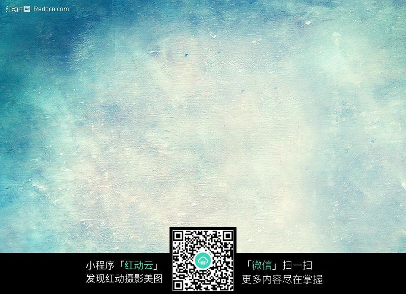 菜谱 设计_蓝色水彩底纹背景图片免费下载_红动网