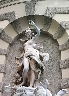图片免费下载 西方雕塑素材 西方雕塑模板 千图网图片