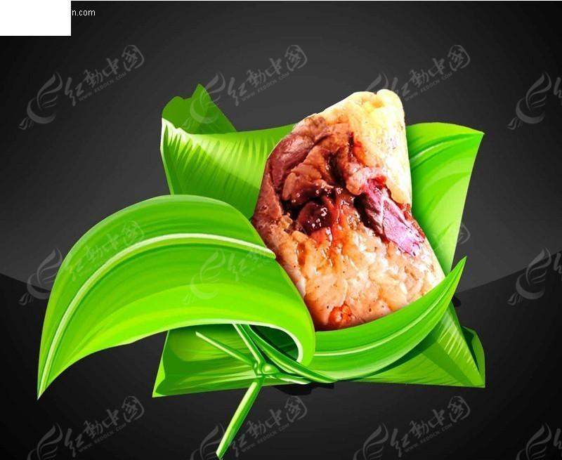 粽子图片素材