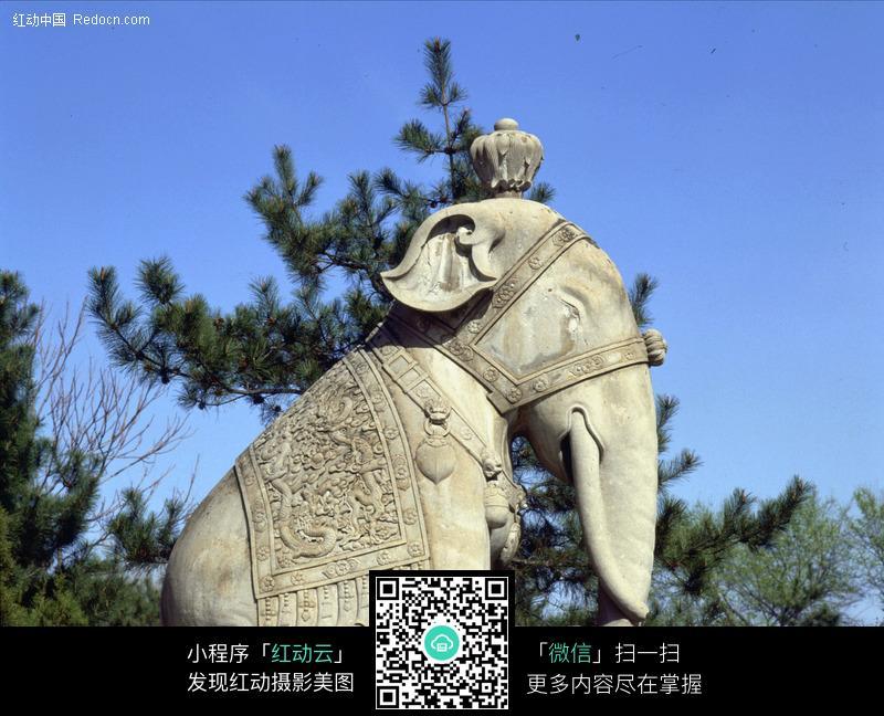 大象石雕顺德五金冲压模具设计v大象图片