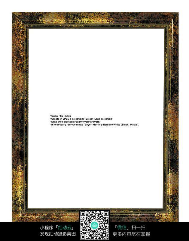 ppt 背景 背景图片 边框 模板 设计 相框 629_800 竖版 竖屏