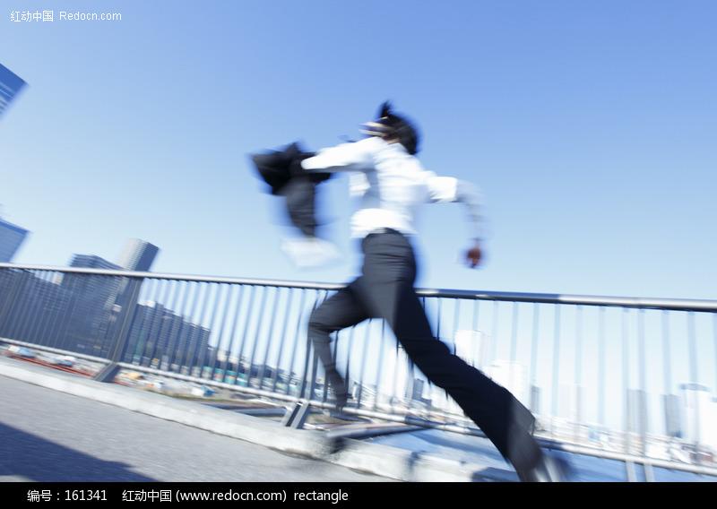 男性白领上班族图片_职业人物图片