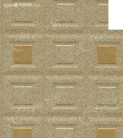 墙纸贴图素材_材质贴图