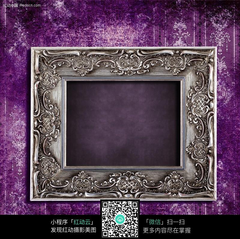 欧式镜框图片_边框相框图片图片