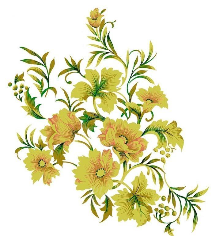 黄色�9��y.��.�_黄色花朵