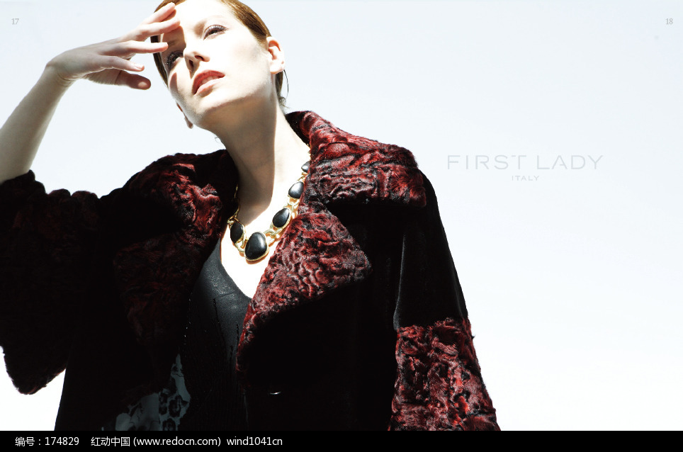 国外有名服装设计师_国外著名服装设计师-世界顶级服装设计师TOP20的介绍