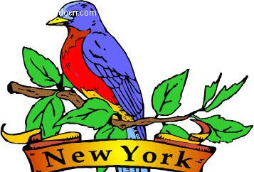 免费素材 矢量素材 生物世界 空中动物 站在树枝上的鸟  请您分享