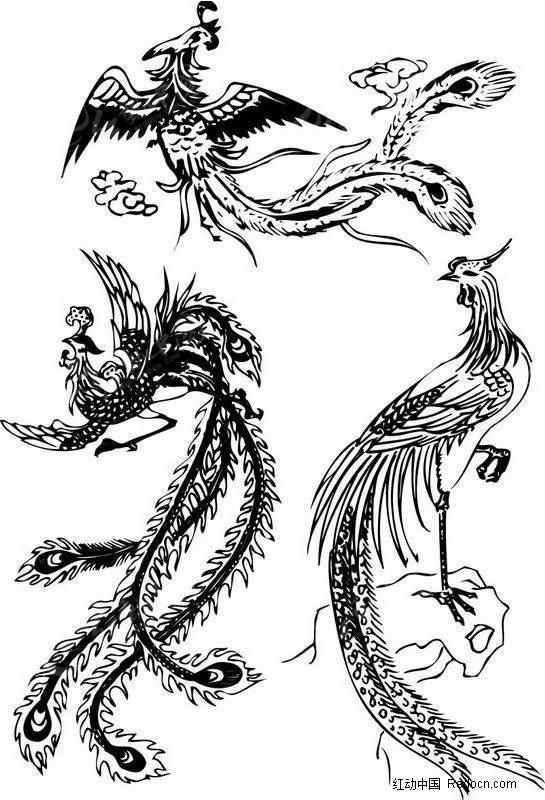 简笔画 设计 矢量 矢量图 手绘 素材 线稿 545_830 竖版 竖屏