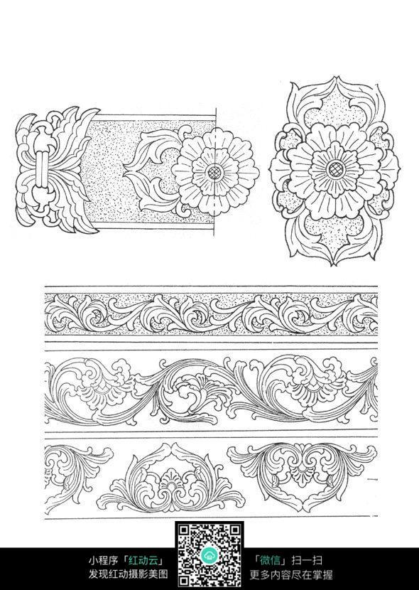 简笔画 设计 矢量 矢量图 手绘 素材 线稿 590_830 竖版 竖屏