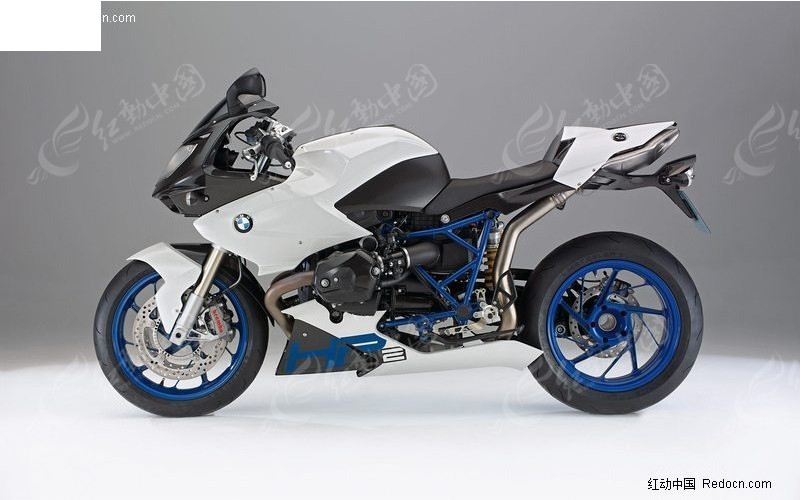 3d摩托车模型图片