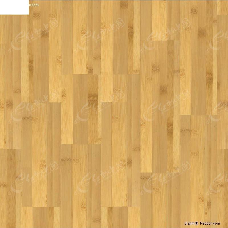 木地板_材质贴图