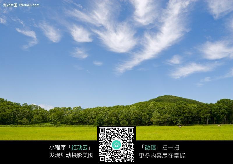 素材描述:红动网提供自然风景精美素材免费下载,您当前访问素材主题