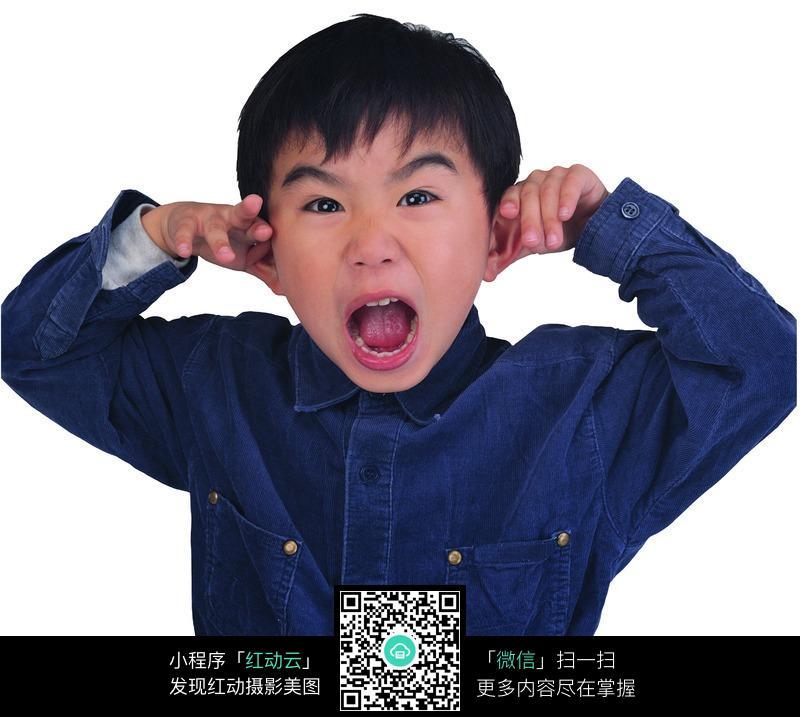 素材描述:红动网提供儿童幼儿精美素材免费下载,您当前访问素材主题是扮鬼脸的小男孩,编号是199833,文件格式JPG,您下载的是一个压缩包文件,请解压后再使用看图软件打开,图片像素是3060*2624像素,素材大小 是2.38 MB。