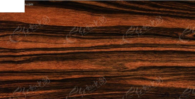 木质纹理帖图_材质贴图