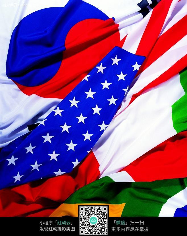 国旗与地区旗帜0192