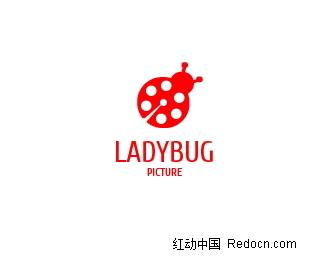 国外logo设计欣赏_标志设计
