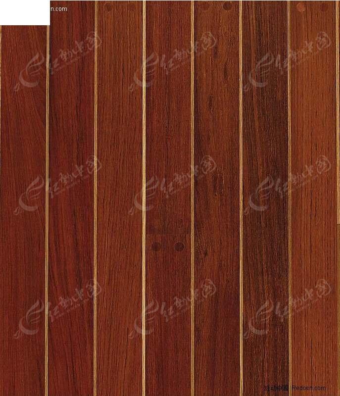 木质地板 贴图 3d 材质 库下载 高清图片
