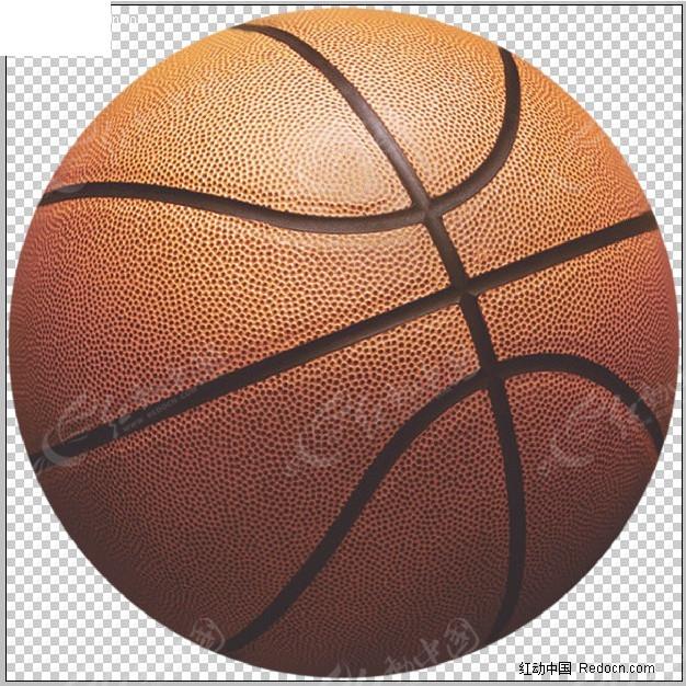 蓝球_优能火车头篮球TB7402PU软皮蓝球街头篮球