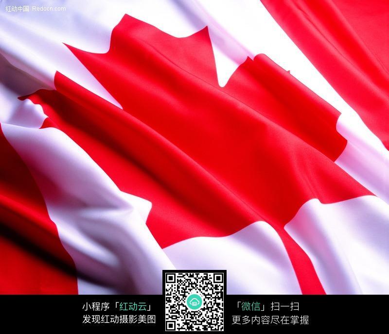 加拿大国旗图片免费下载 编号204857 红动网图片