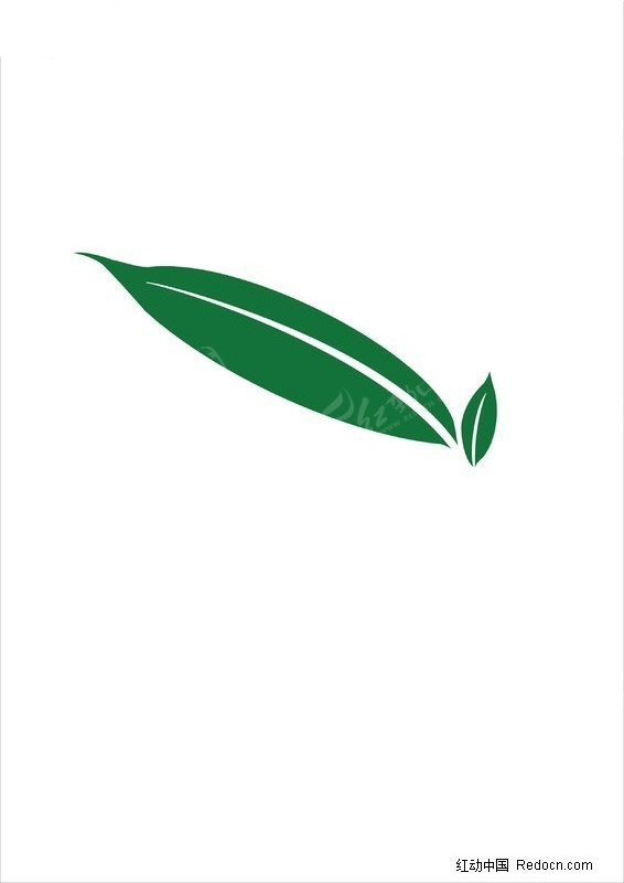 logo logo 标志 设计 图标 566_830 竖版 竖屏