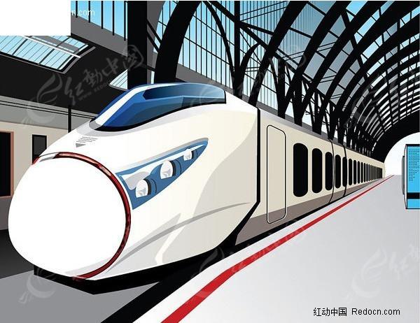 2015年黑龙江省高考录取名单(7月15日更新)