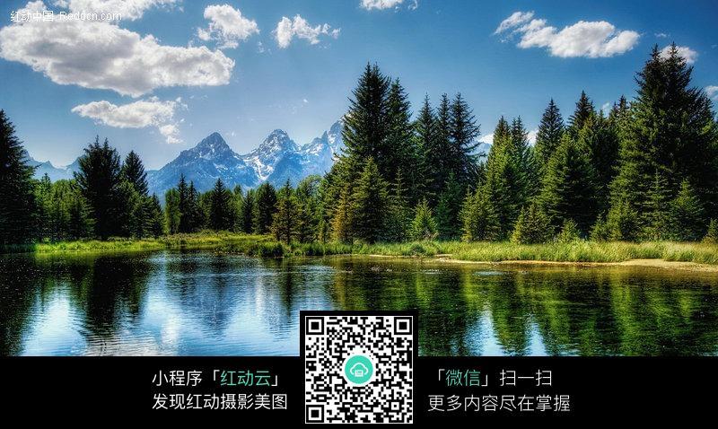 壁纸 风景 山水 桌面 800_478