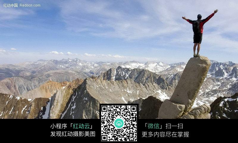 登山_攀登素材下载登山攀登模板下载