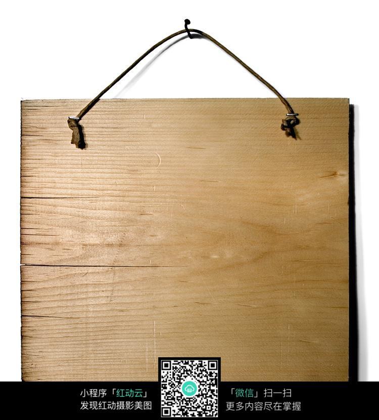 木板指示牌 挂牌 方向标 吊牌  背景素材 底纹