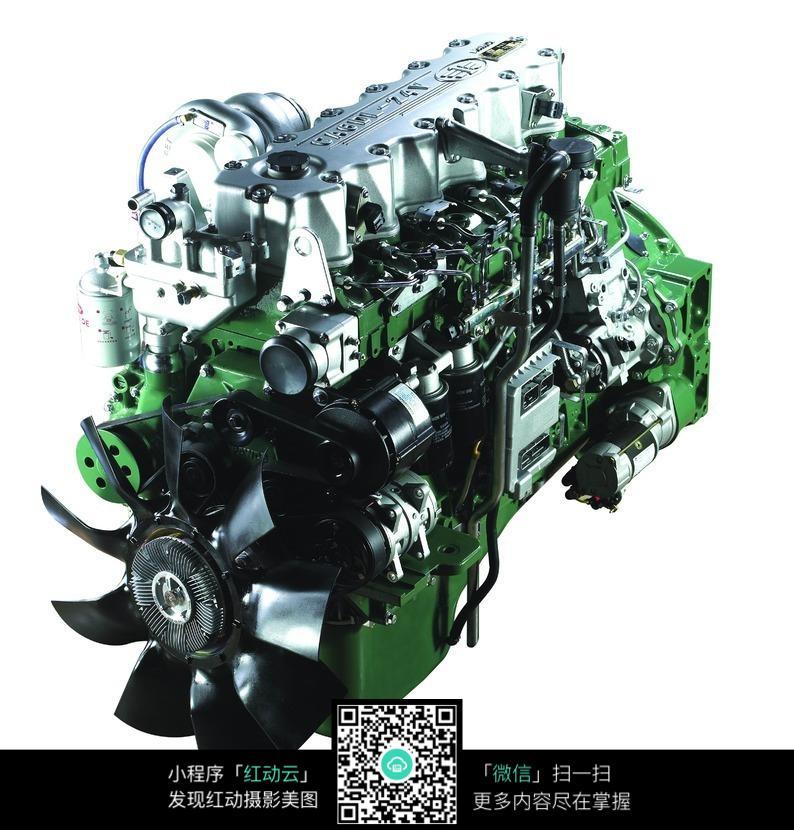 免费素材 图片素材 现代科技 交通工具 汽车发动机  请您分享: 红动网