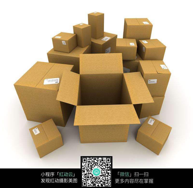 > 生活百科 > 生活用品 > 纸箱包装箱图片 分享即免费下载我要改图 参