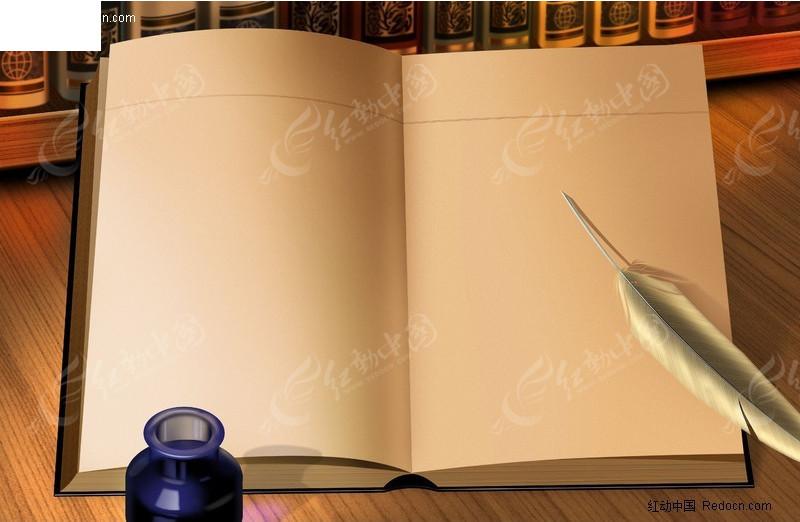 高清偷拍泳装商城的更衣室性粉嫩的女孩138mbmp42501vv_手绘翻开的书页