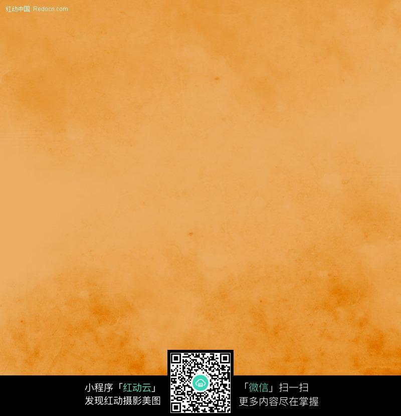 huangse小说txt免费下载网_黄色花纹背景图片免费下载_红动网