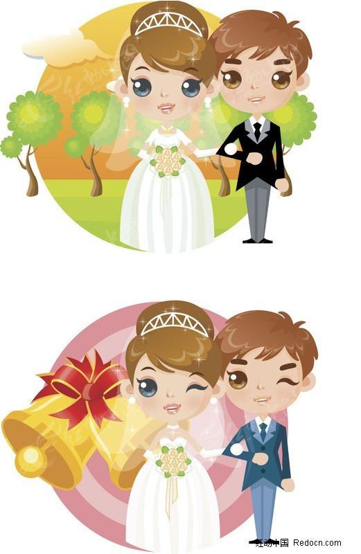 您当前访问素材主题是插画-婚纱照,编号是245464,文件格式ai,您下载的