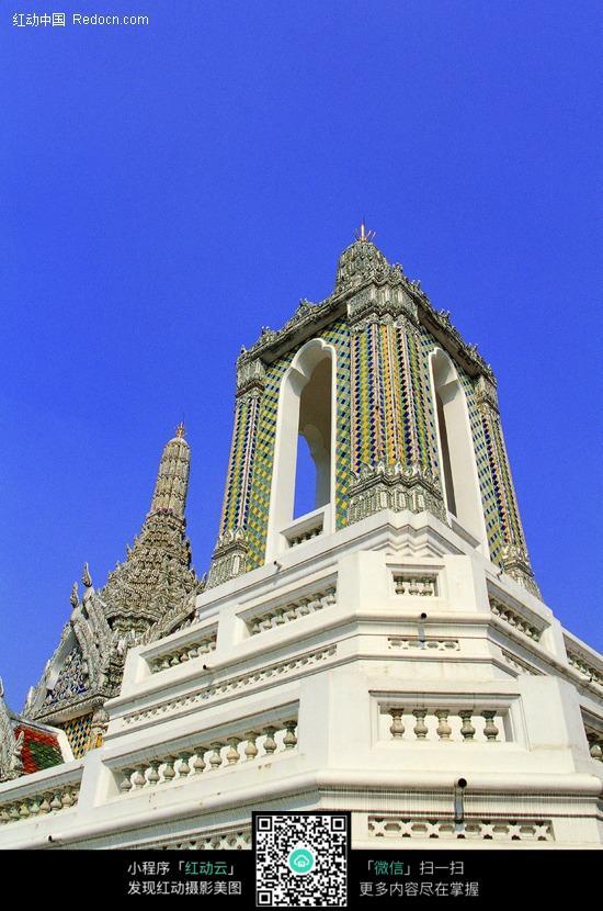 佛教古建筑