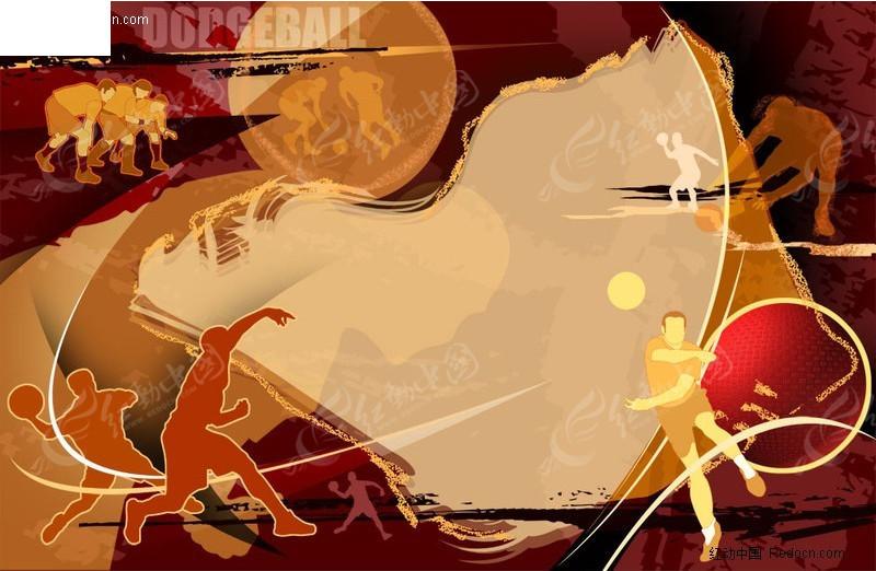 免费素材psd男子psd分层素材体育运动素材垒球v素材图片素材请您琵琶湖滑雪场图片