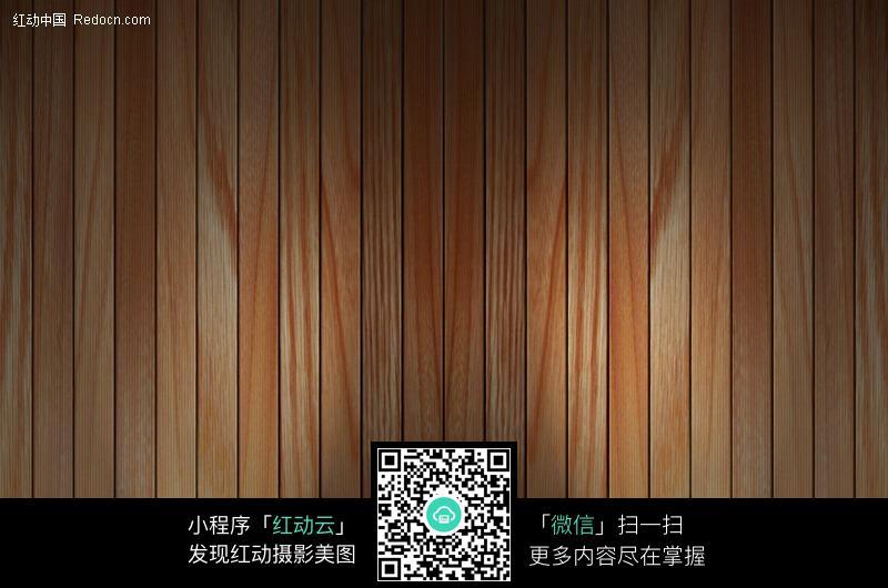 木条 组成的 地板 图片 花纹 花边 线条 背景图库下 高清图片