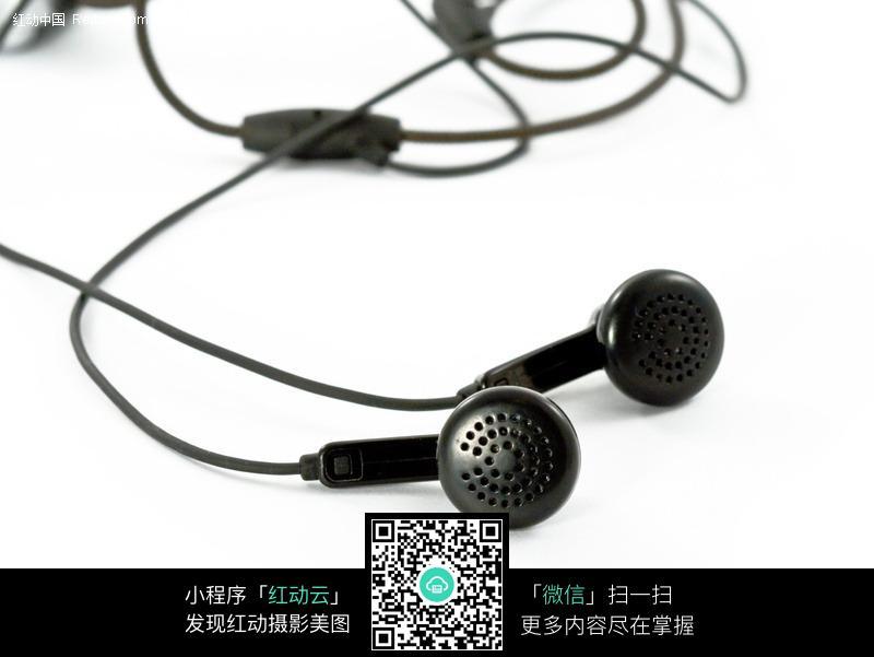 【耳塞式耳机】耳塞式耳机戴法图解
