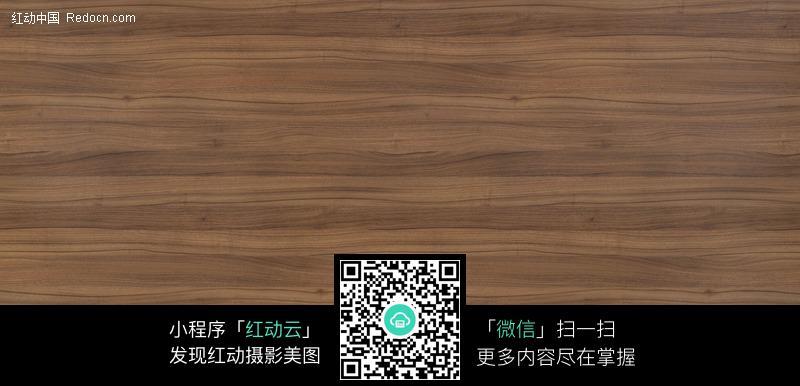 深色花纹的木地板图片