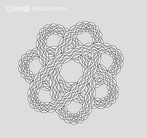 简笔画 设计 矢量 矢量图 手绘 素材 线稿 298_310