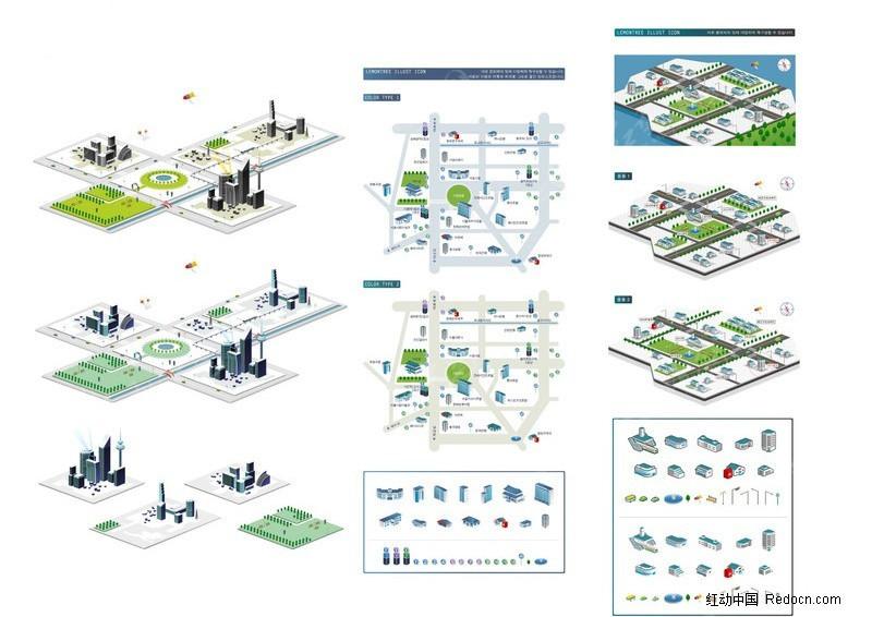 大肉棒的愹ai_房地产建筑设计viai素材免费下载_红动网房地产建筑vi