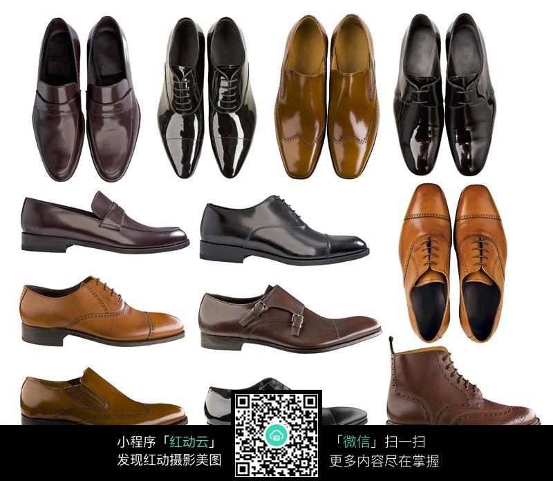 男鞋_供应唯品会男鞋模特图拍照男鞋静物拍照图片