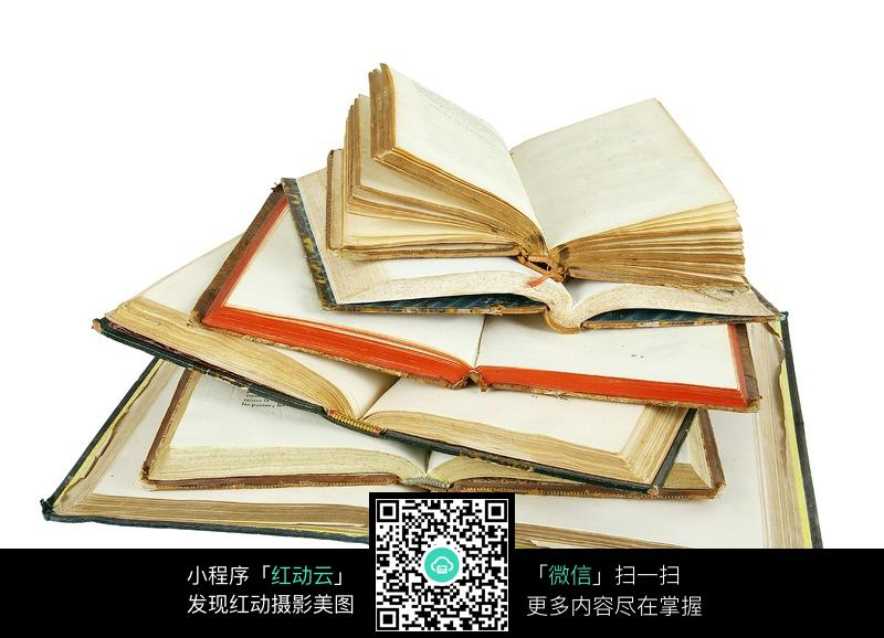 打开的书本办公; 好书推荐排行榜 中国好书推荐排行榜 励志好书推荐