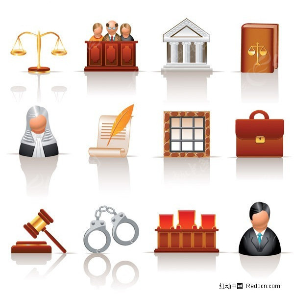 人民法院法庭新年计划pp 人民法院法庭审判公正动 法院法庭公平公正