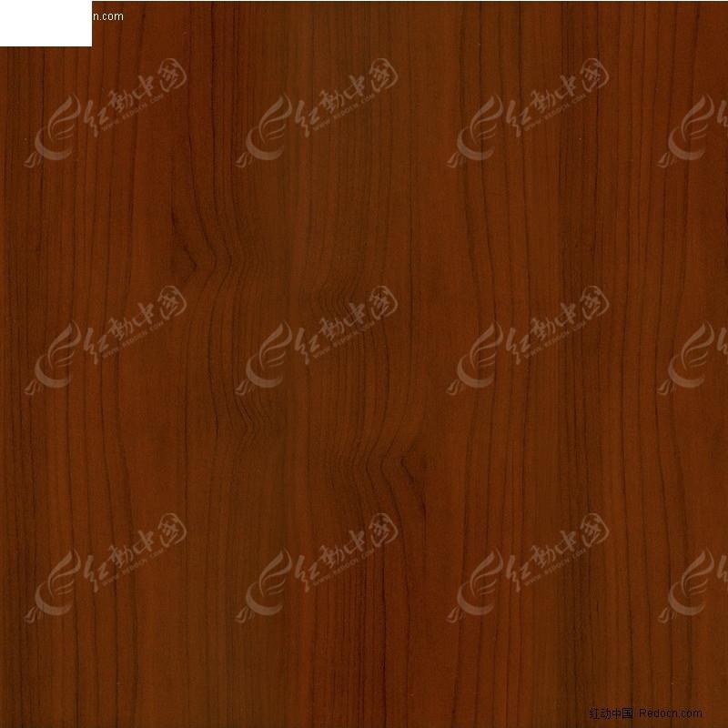 红木jpg免费下载_材质贴图素材
