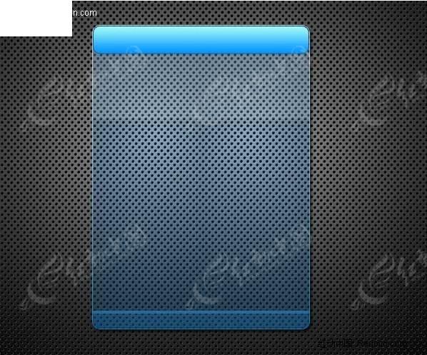 金属背景  透明框 ps背景素材