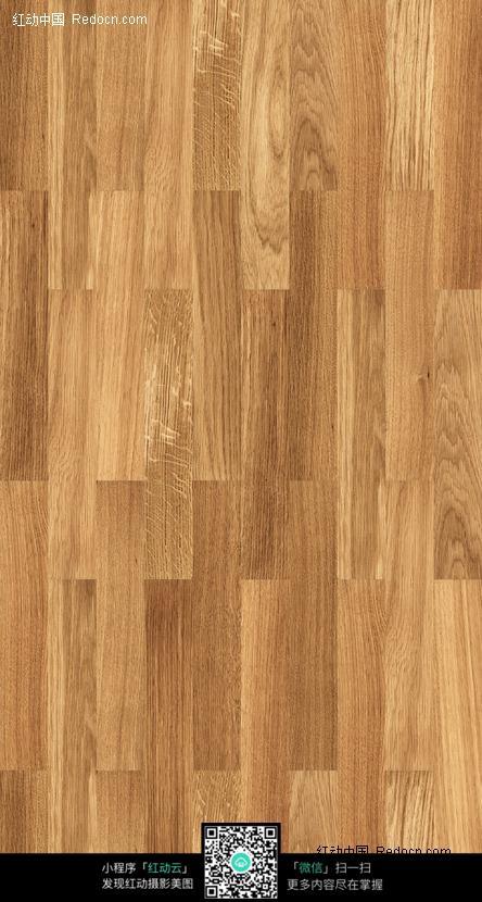 条形木地板背景图片