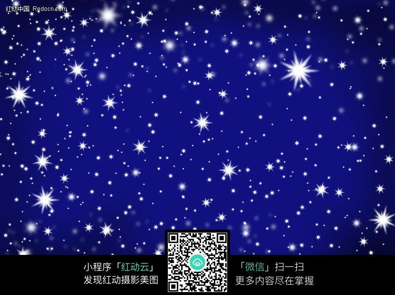 星星,流星,夜空,夜晚,星空;