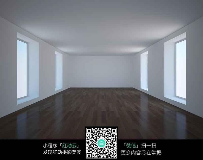 Empty Room Images Free