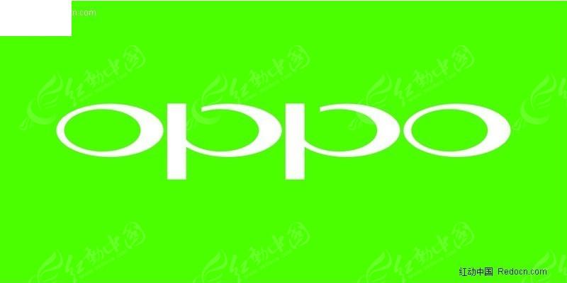 oppoa57降价手绘海报
