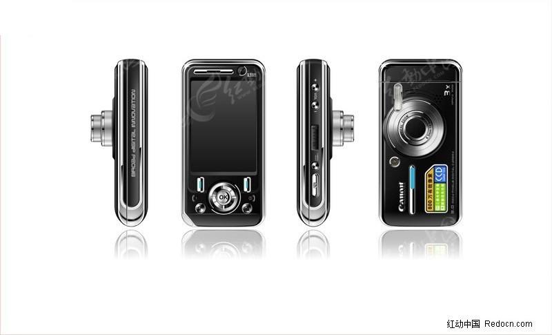 手机什么相机好用 记录新年的精彩瞬间 近期优质拍照手机推荐